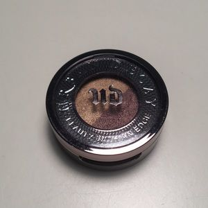 Urban Decay Half Baked/ Twice Baked